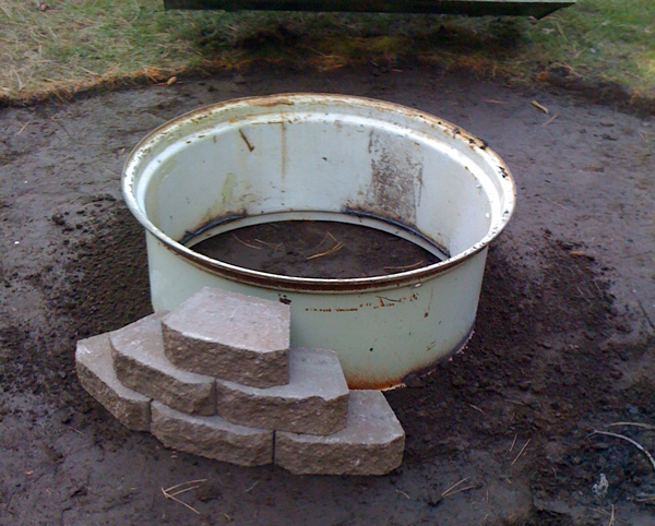tractor-wheel-fire-pit-02