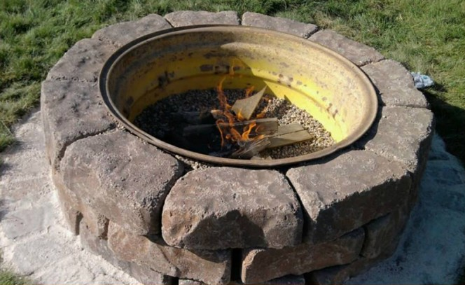tractor-wheel-fire-pit-04