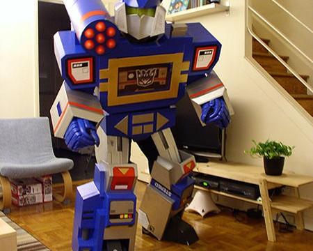 transformers-soundwave-costume-fi