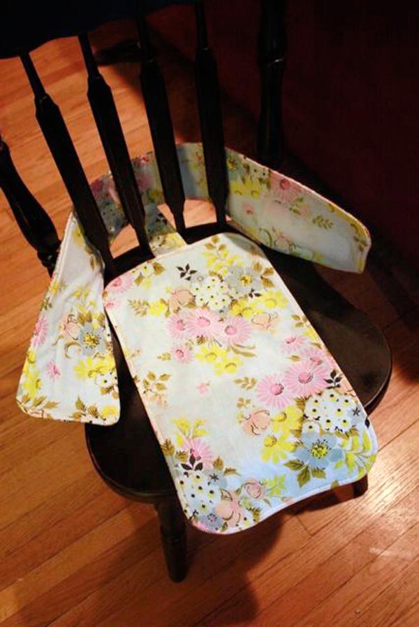 travel-chair-01