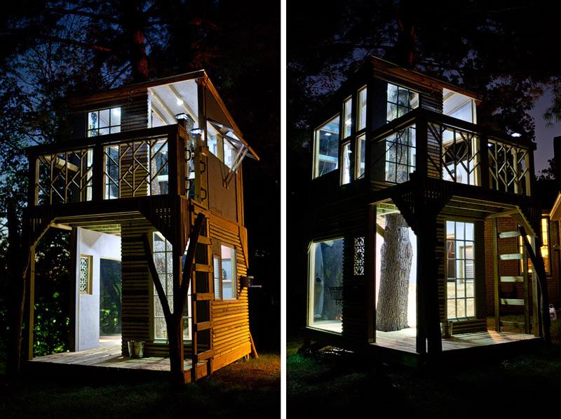 tree-house-05