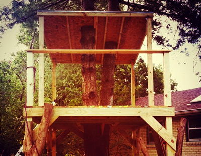 tree-house-collage03