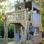 tree-house-fi
