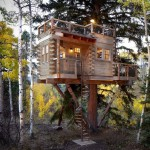 treehouse-grown-ups-fi