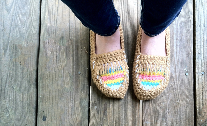 tribal-moccasins-02