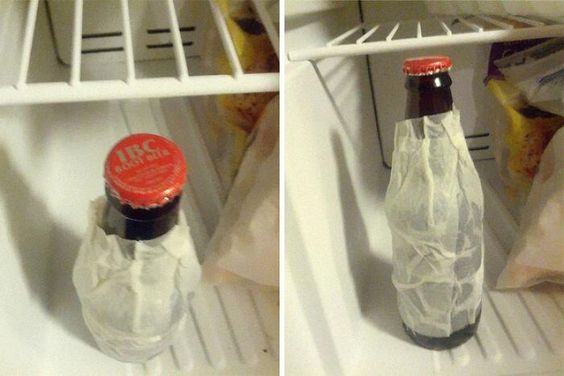 12 Simple Things You Might Have Been Doing Wrong All Your Life. There Are Much Easier Ways!