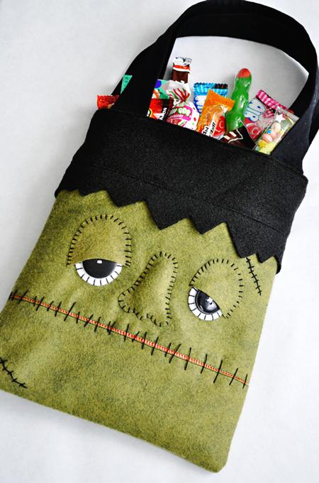trick-or-treat-bag-fi