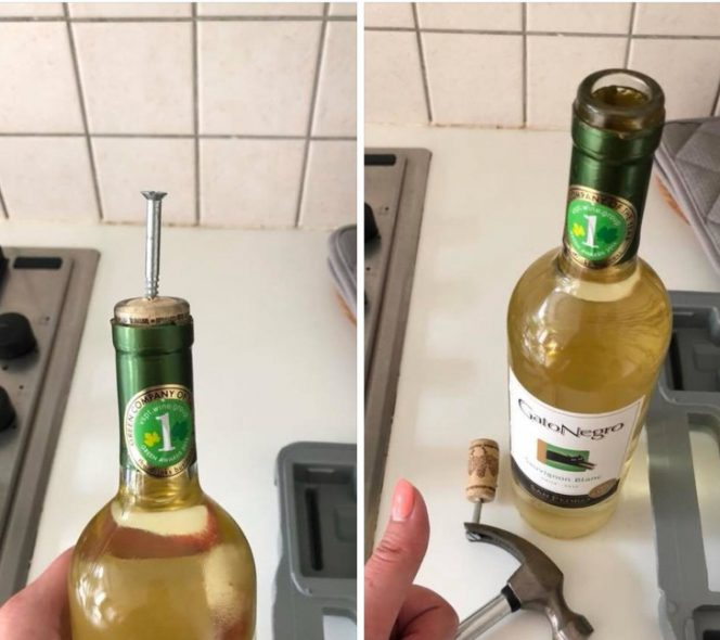 10 Easy Life Hacks MacGyver Himself Would Be Proud Of! They Are Amazing!