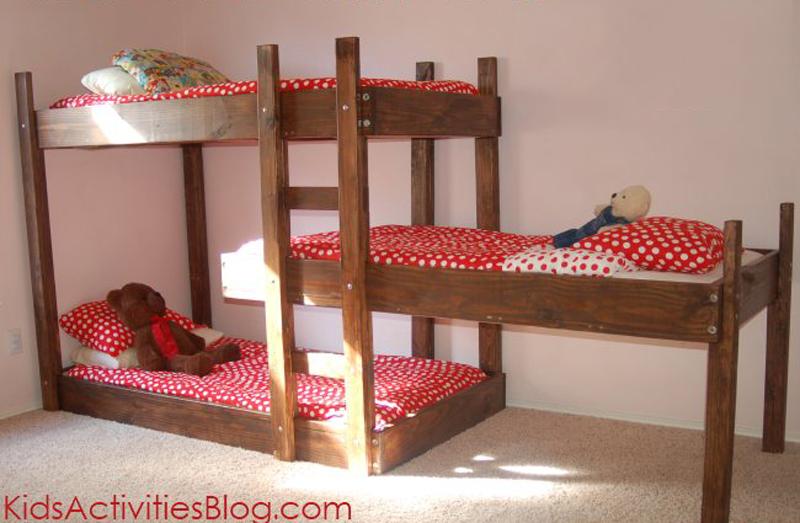 triple-bunk-bed-03