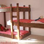 triple-bunk-bed-fi