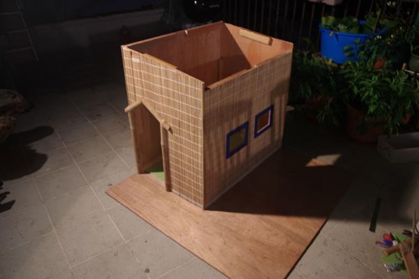 tropical-dog-house-02