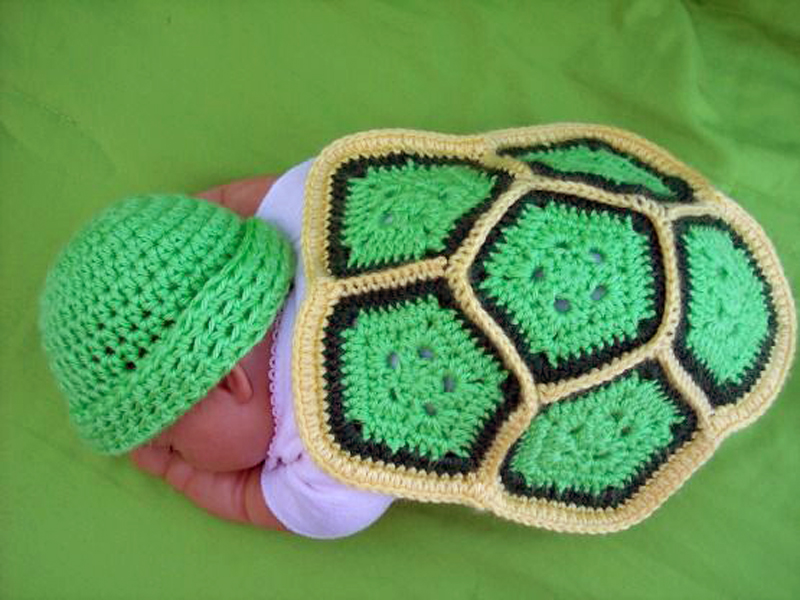 turtle-crochet-mini-blanket-02