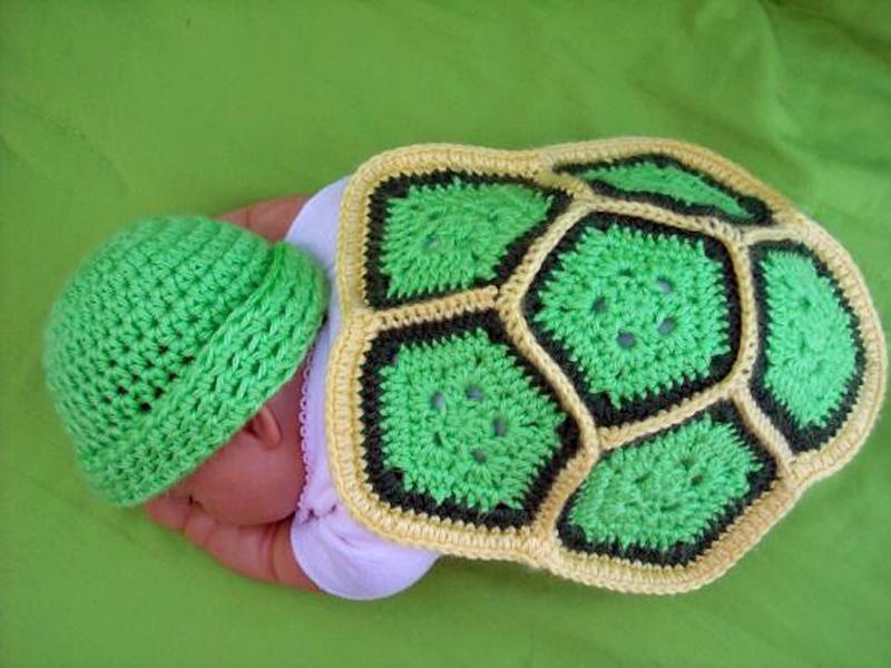 turtle-crochet-mini-blanket-02