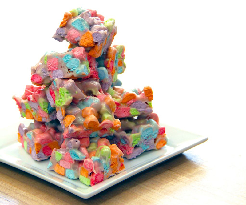 unicorn-barf-treat-03