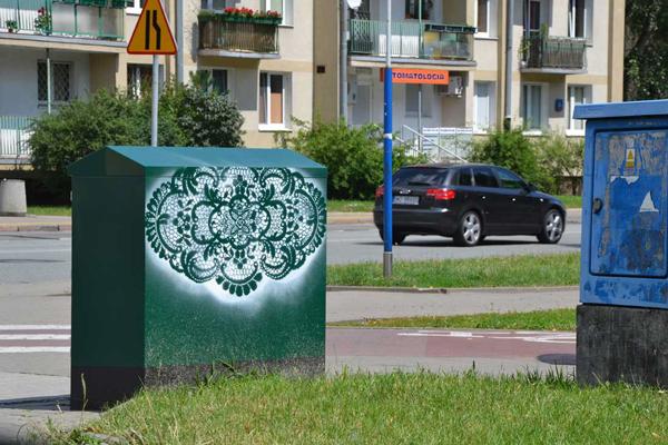 urban-lace-patterns-01
