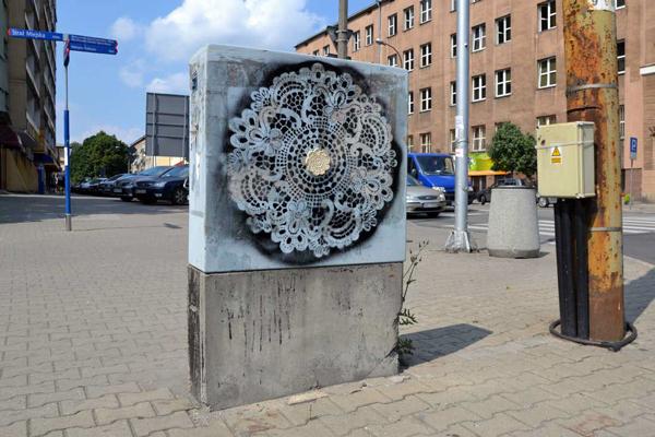 urban-lace-patterns-02