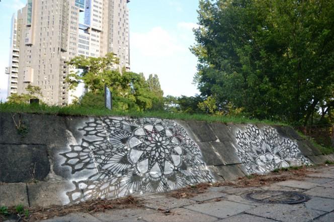 urban-lace-patterns-06