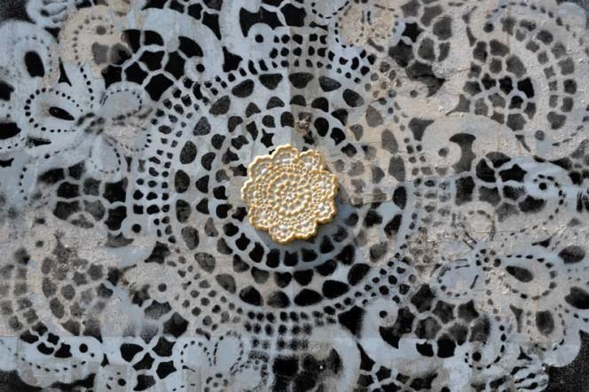 urban-lace-patterns-11