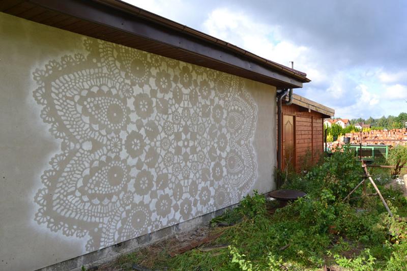 urban-lace-patterns-12