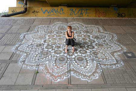 urban-lace-patterns-fi