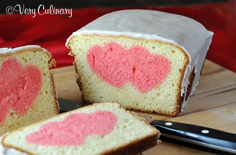 valentines-pound-cake-02
