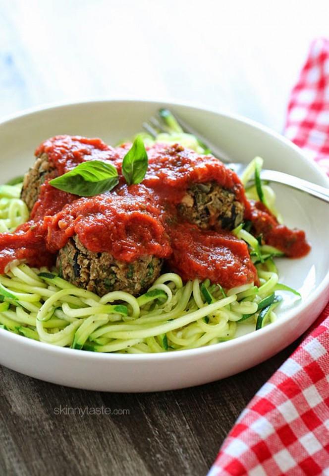 vegan-eggplant-meatballs-04