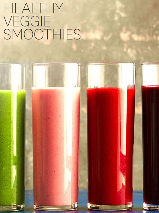 vegetable-smoothies-recipes-04