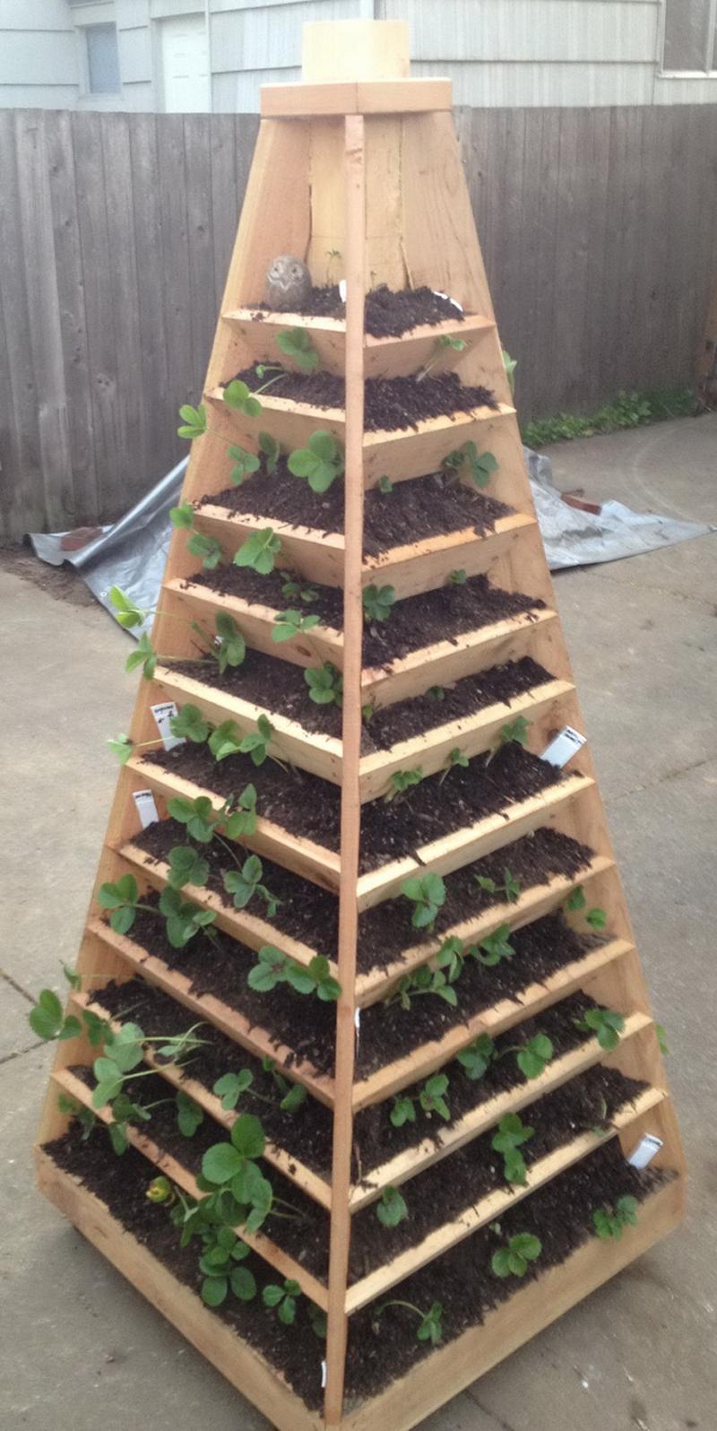 vertical-garden-pyramid-04