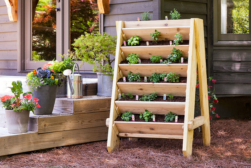 vertical-herb-planter-02