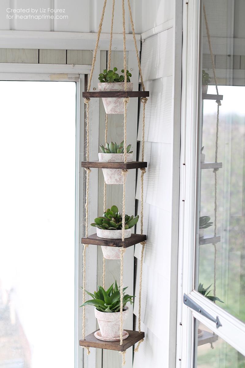 vertical-plant-hanger-04
