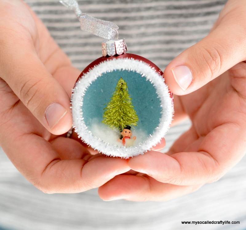 vintage-inspired-diorama-ornaments-03