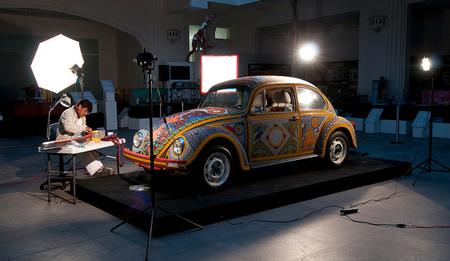 vochol--huichol-art-on-wheels-fi