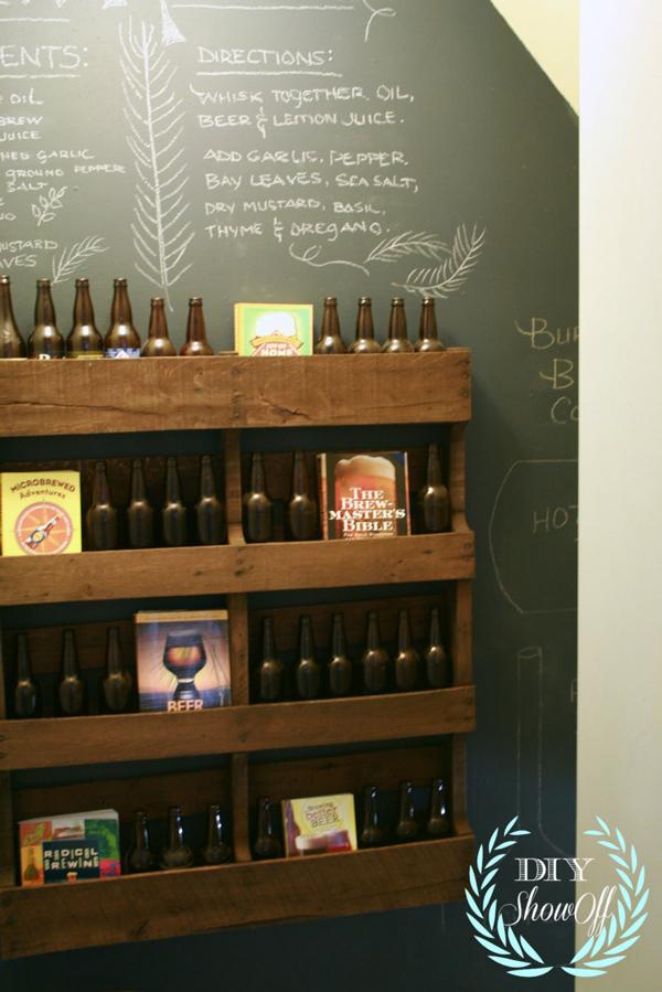 wall-mounted-pallet-shelf-03