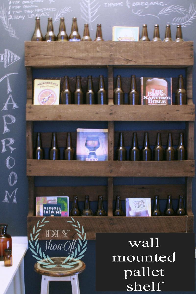 wall-mounted-pallet-shelf-04