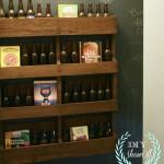 wall-mounted-pallet-shelf-fi