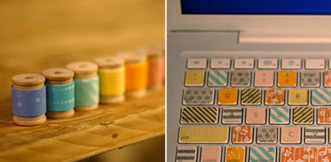 washi-tape-laptop-keyboard-fb