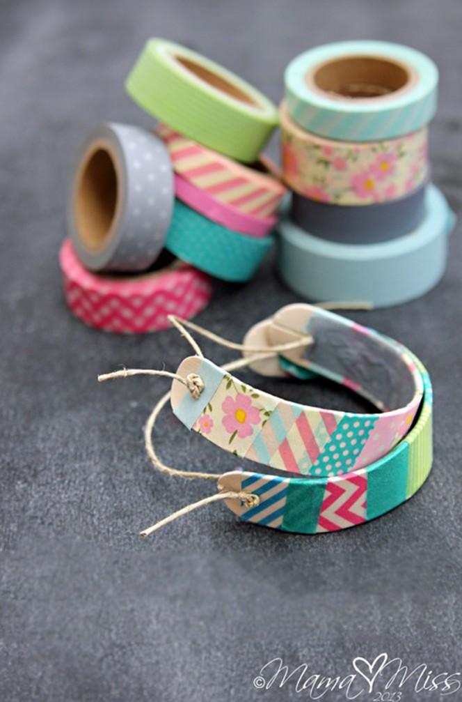 washi-tape-wooden-bracelets-02