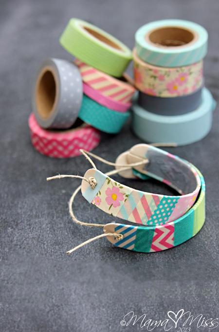 washi-tape-wooden-bracelets-fi