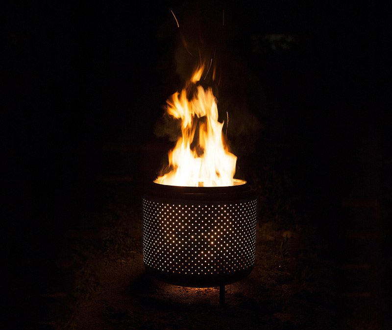 washing-machine-drum-firepit-b