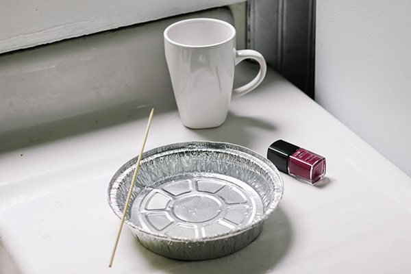 watercolor-mug-01