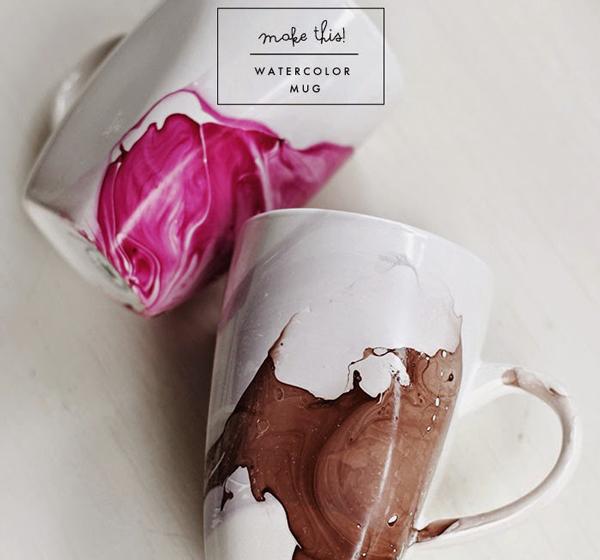 watercolor-mug-03