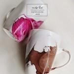 watercolor-mug-fi