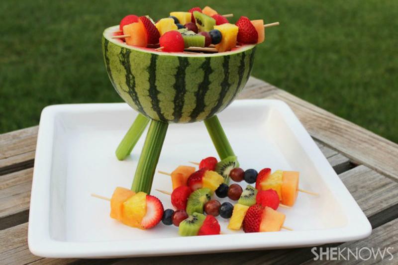 watermelon-grill-04