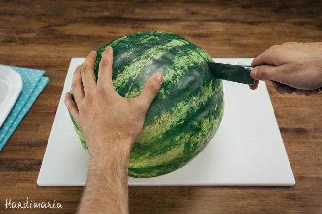 watermelon-sticks-02-b