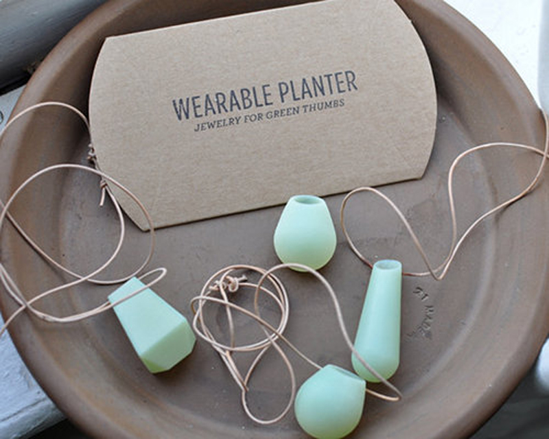 wearable-planters-06