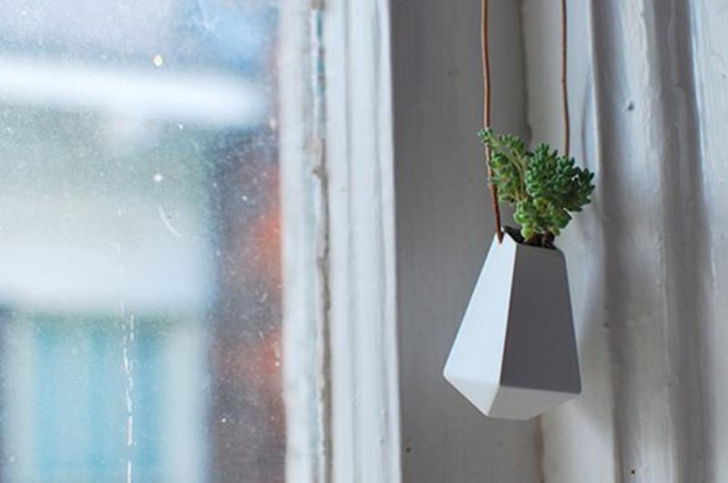 wearable-planters-07
