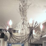 white-twig-chandelier-fi
