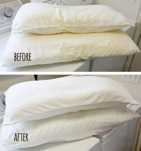whiten-yellowed-pillows-fi