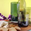 wine-bottle-tumblers-04