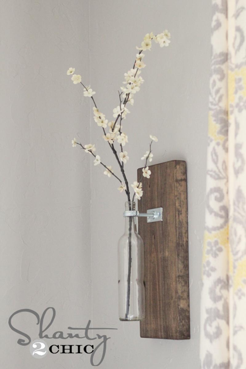 wine-bottle-wall-vase-02